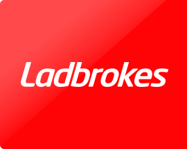 Horse Racing - racecards, latest results, tips and Odds