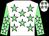 Jockey Silk